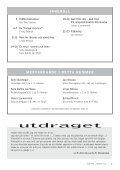RoL 4:00 - Föreningen Lärare i Religionskunskap - Page 3