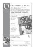RoL 4:00 - Föreningen Lärare i Religionskunskap - Page 5