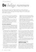 RoL 4:00 - Föreningen Lärare i Religionskunskap - Page 6