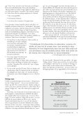 RoL 4:00 - Föreningen Lärare i Religionskunskap - Page 7