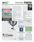 3_1_12 CP - The Villager Newspaper - Page 4