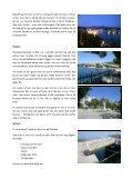 Skiathos 19. Maj – 2. Juni 2008 - Svaan.dk - Page 4