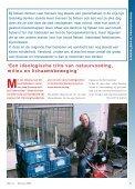 Uithangfietsen in Amsterdam - Fietsersbond Amsterdam - Page 5