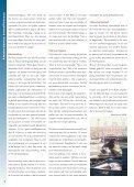 Uithangfietsen in Amsterdam - Fietsersbond Amsterdam - Page 6