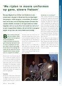 Uithangfietsen in Amsterdam - Fietsersbond Amsterdam - Page 7
