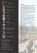 lehti 4/2010 - Tulikomentoja lehti - Page 2