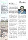lehti 4/2010 - Tulikomentoja lehti - Page 3
