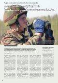 lehti 4/2010 - Tulikomentoja lehti - Page 4