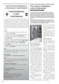 lehti 4/2010 - Tulikomentoja lehti - Page 6