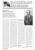 lehti 4/2010 - Tulikomentoja lehti - Page 7