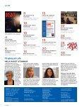 01 INSIKT 4.10 4 - /10 - Om hiv, sex & sånt - World Aids Day - Lafa - Page 2