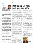 01 INSIKT 4.10 4 - /10 - Om hiv, sex & sånt - World Aids Day - Lafa - Page 3