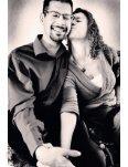 01 INSIKT 4.10 4 - /10 - Om hiv, sex & sånt - World Aids Day - Lafa - Page 5