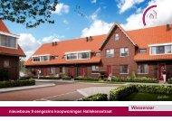 impressies - Woningbouwvereniging St. Willibrordus