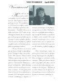 nationale identiteit - DOEN - Page 3
