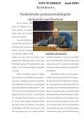 nationale identiteit - DOEN - Page 7