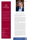 CHRIS WINEWS - Page 2