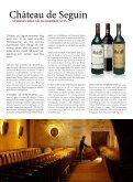 CHRIS WINEWS - Page 4