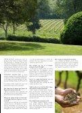 CHRIS WINEWS - Page 5