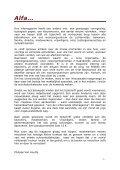 Editie sept - okt 2012 - WZC de Lichtervelde - Page 2