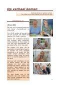 Editie sept - okt 2012 - WZC de Lichtervelde - Page 4