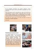 Editie sept - okt 2012 - WZC de Lichtervelde - Page 5