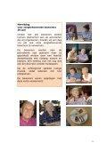 Editie sept - okt 2012 - WZC de Lichtervelde - Page 6