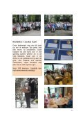 Editie sept - okt 2012 - WZC de Lichtervelde - Page 7