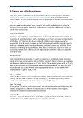 Dossier 'Problemen aan de schildklier' - Gezondheidsplein.nl - Page 7