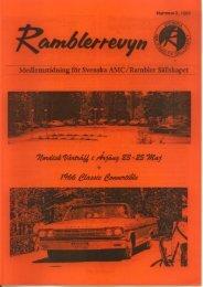 1997 02 01.BMP - Sanda Fastigheter