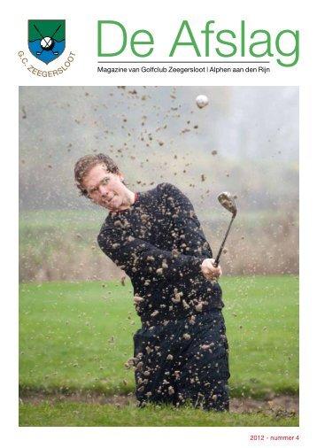 Afslag 2012-04.pdf - Golfclub Zeegersloot