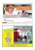 Afslag 2012-04.pdf - Golfclub Zeegersloot - Page 2