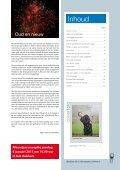Afslag 2012-04.pdf - Golfclub Zeegersloot - Page 3