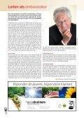 Afslag 2012-04.pdf - Golfclub Zeegersloot - Page 4
