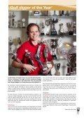 Afslag 2012-04.pdf - Golfclub Zeegersloot - Page 5