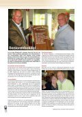 Afslag 2012-04.pdf - Golfclub Zeegersloot - Page 6