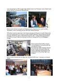 Telepensjonistene i Bodø var invitert til omvisning på ... - Page 2