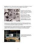 Telepensjonistene i Bodø var invitert til omvisning på ... - Page 3
