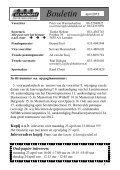 donderdag 26 april 2012 - Hakhorst - Page 3