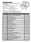 donderdag 26 april 2012 - Hakhorst - Page 4