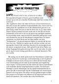 donderdag 26 april 2012 - Hakhorst - Page 5