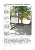 donderdag 26 april 2012 - Hakhorst - Page 6