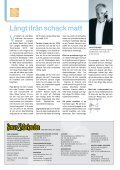 Styrkan i ett nätverk - Screen&Marknaden - Page 4