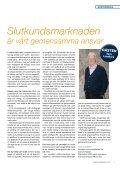 Styrkan i ett nätverk - Screen&Marknaden - Page 5