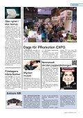 Styrkan i ett nätverk - Screen&Marknaden - Page 7