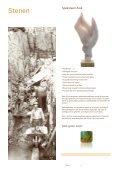 Beeldhouwgids 2011 - Total Artist - Page 4