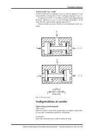 som pdf-fil
