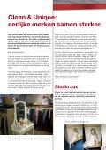 Actueel - Schone Kleren Campagne - Page 6