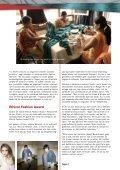 Actueel - Schone Kleren Campagne - Page 7