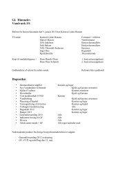 Referat 05/01 2013 i PDF - Gl. Himmelev Vandværk